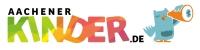 aachenerkinder_Logo_rgb_200
