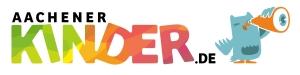 aachenerkinder_Logo_rgb_300