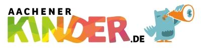 aachenerkinder_Logo_rgb_400