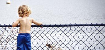 Bedarfssätze unterhaltsberechtigter Kinder wurden geändert
