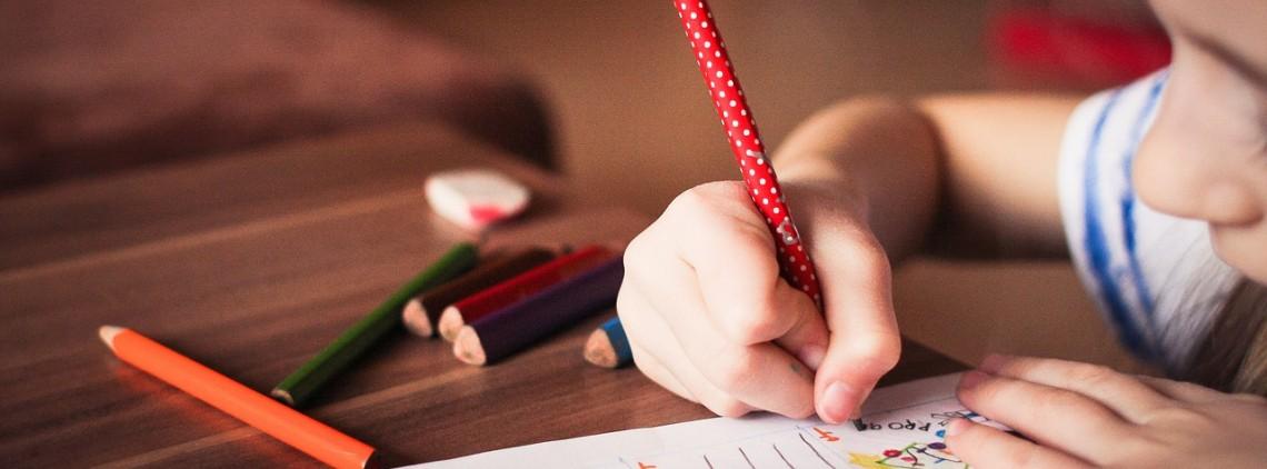 Schulen: Infoveranstaltungen und Tage der offenen Tür