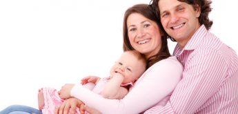 Zwei neue Kurse für Eltern in Würselen
