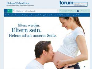 Helene-Weber-Haus