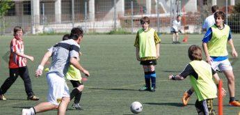 socceruniversity