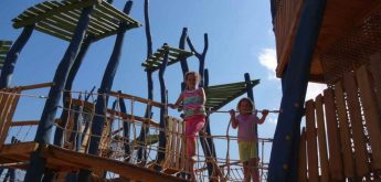 Highlight 7/2015: Bubenheimer Spieleland – das wetterunabhängige Ausflugsziel für die ganze Familie