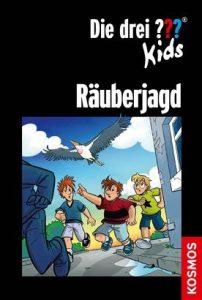 Grafik: Verlag Franckh-Kosmos