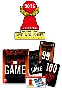 Grafik: Nürnberger-Spielkarten-Verlag GmbH