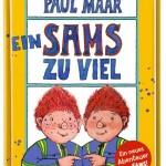 Grafik: Oetinger Verlag