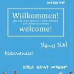 Grafik: Flüchtlingshilfe München