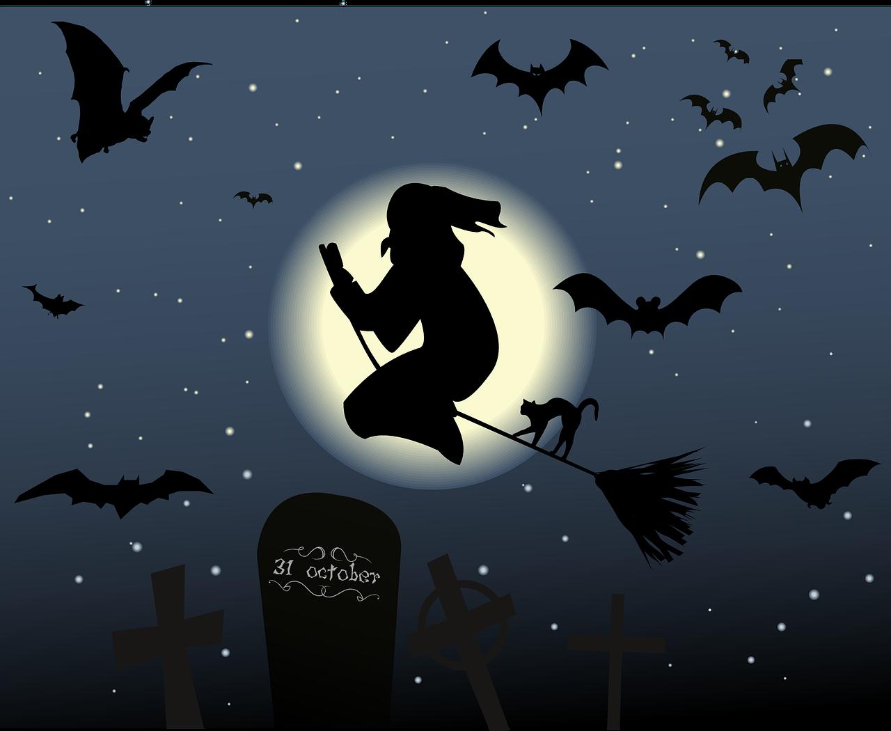 halloween veranstaltungen und termine aachenerkinder de Halloween Black Bat Clip Art Halloween Candy Clip Art