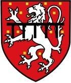 Wappen der Stadt Stolberg
