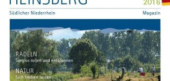 Freizeitregion Heinsberg