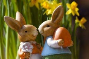 Ostern Osterfest