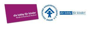 Kinderschutzbund