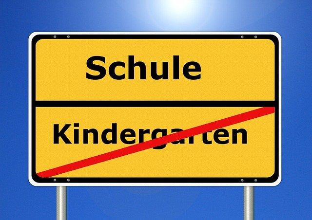 Grundschulen Würselen Alsdorf Aachen