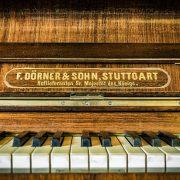 Musikschule Aachen