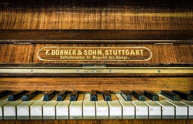 Musikschule Aachen Instrumentale Orientierungsstufe Unterricht