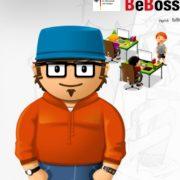 Be Boss
