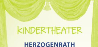 Kindertheaterreihe