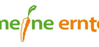 Gemüsegartensaison