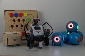 Robotag