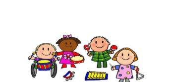 Kindersachenflohmarkt
