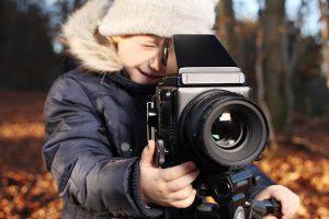 Jugendfilmfestival
