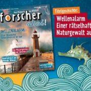 Kindermagazin