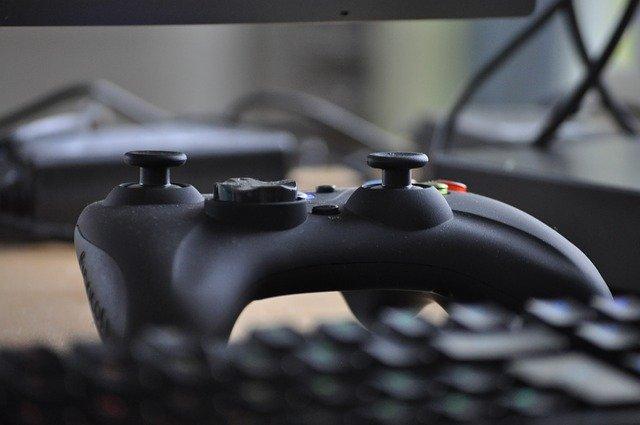 Computerspiel Videospiel Online-Angebote Kinder- und Jugendmedienschutz