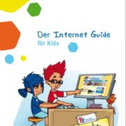 Internet Guide