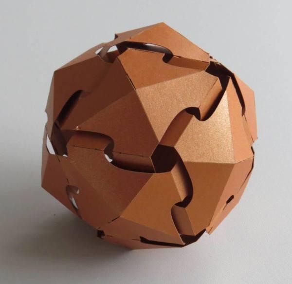 origami forum 28 images bird base origami image