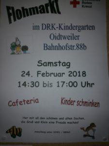 Oidtweiler