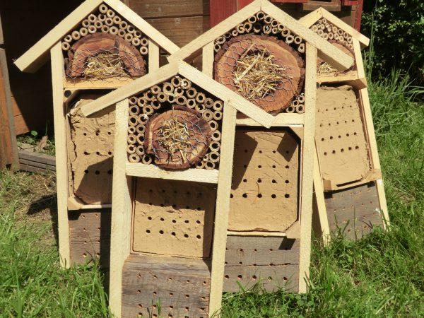 bauen mit kindern elegant teich bauen mit kindern bild br with bauen mit kindern gallery of. Black Bedroom Furniture Sets. Home Design Ideas