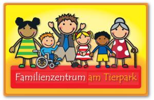Flohmarkt für Kindersachen