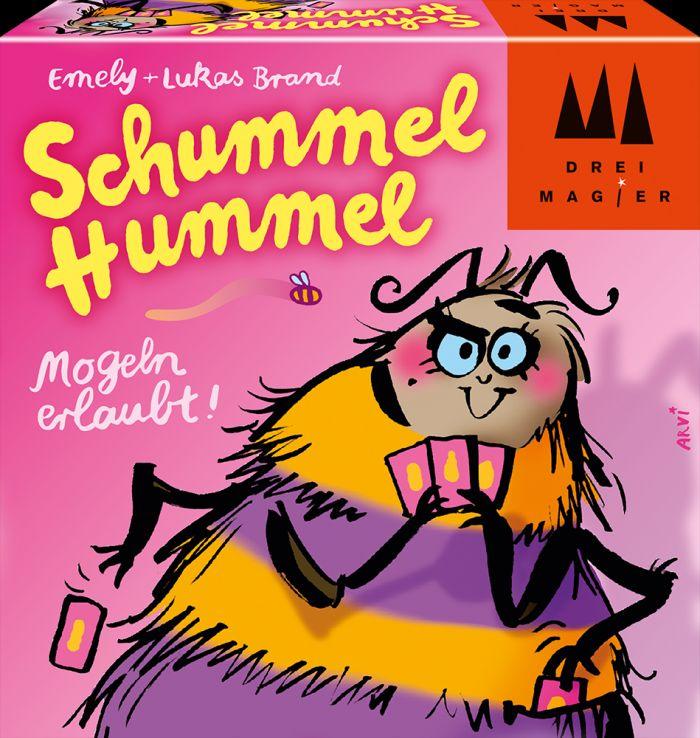 Schummel