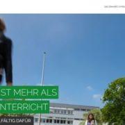 Einhard-Gymnasium