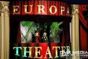 EUROPA-THEATER