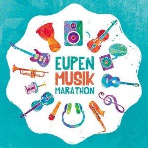 Musik Marathon