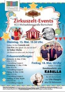 KGS Michaelsberg