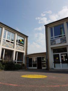 Gerlachschule