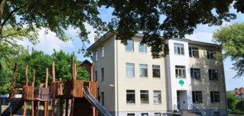 Lindenschule Aachen