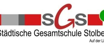 Städtische Gesamtschule Stolberg