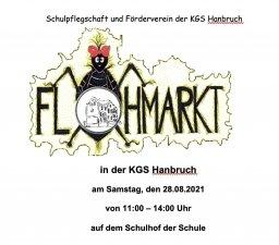 KGS Hanbruch
