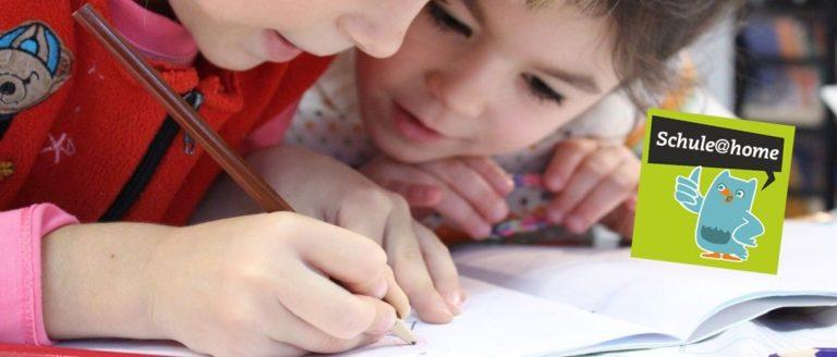 Freizeitgestaltung Spiel Corona Schule KiTa Buch Spiel Veranstaltung