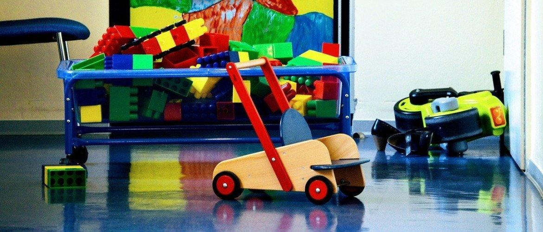 Schule Kitas Kindertagesstätte Aachen Corona NRW Kindertagesbetreuung KiTa