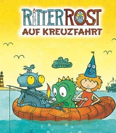 Ritter Rost Eschweiler