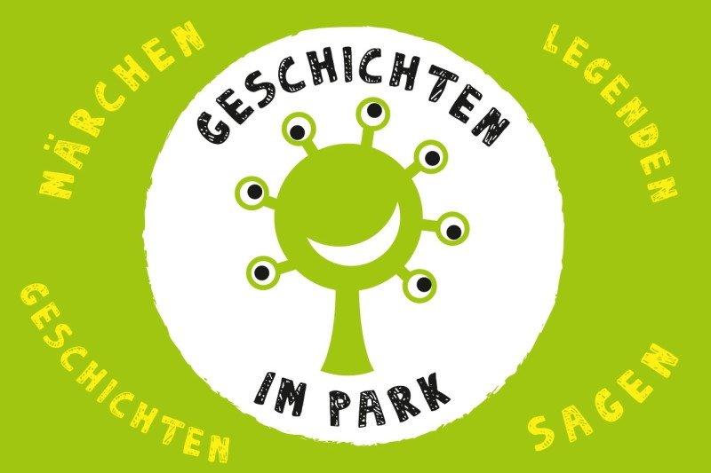 Märchen Lousberg Frankenberger Park