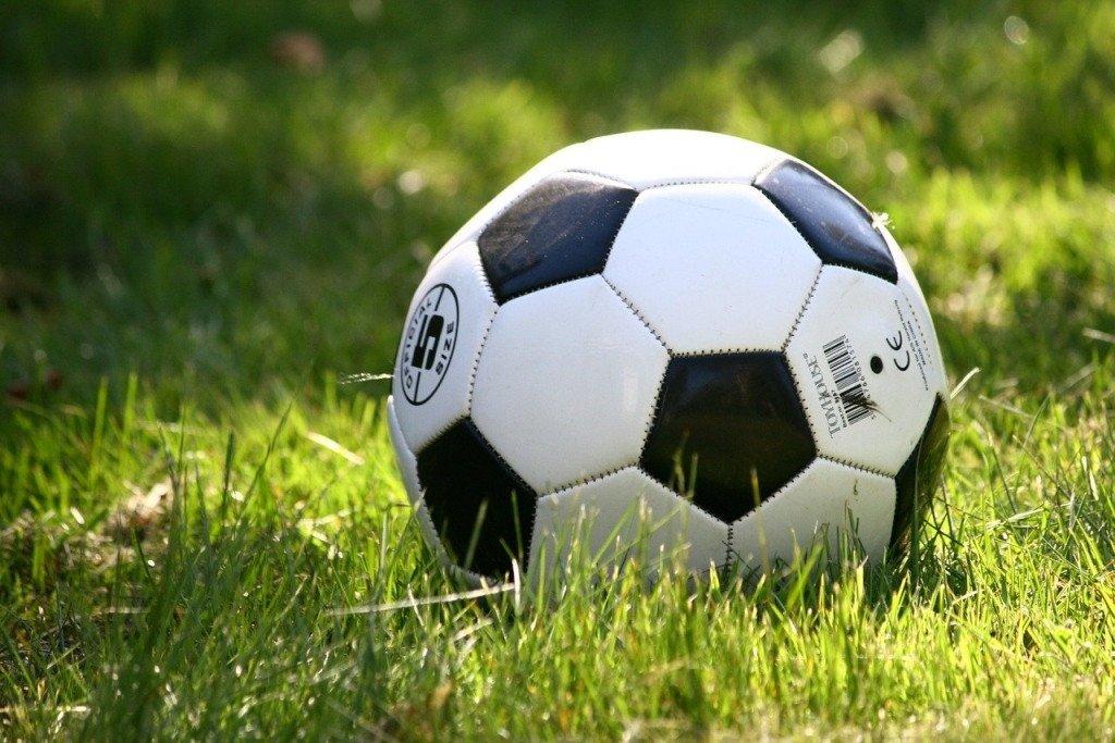 Fußball Camps Alemannia