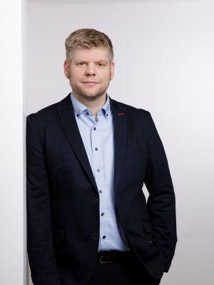 Oberbürgermeister Aachen Kandidat Kommunalwahl 2020 Mathias Dopatka SPD