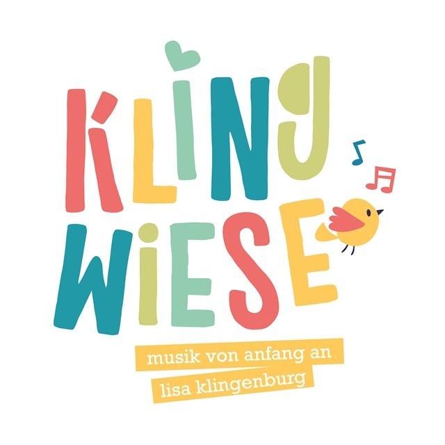 Klingwiese Musik
